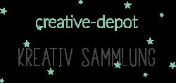 kreativ-sammlung